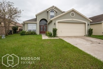10217 Neversink Ct 4 Beds House for Rent Photo Gallery 1