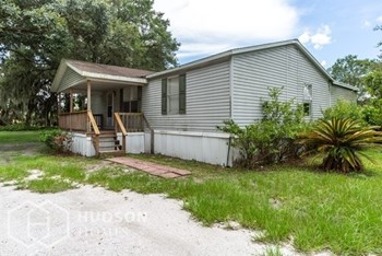 10229 George Smith Rd 4 Beds House for Rent Photo Gallery 1