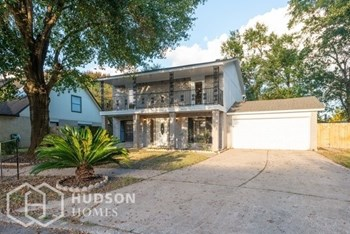 10410 SKY HAWK DR 4 Beds House for Rent Photo Gallery 1