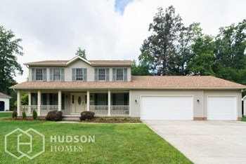 1043 ASHWOOD LN 5 Beds House for Rent Photo Gallery 1