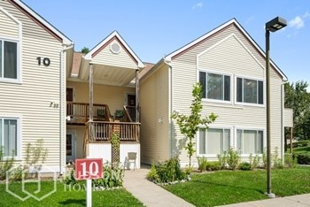 104 Falcon Ridge Way Bldg 10 Unit 4 1 Bed House for Rent Photo Gallery 1