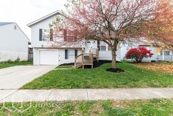 1066 Esther Dr 3 Beds House for Rent Photo Gallery 1