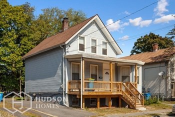 109 FRANKLIN STREET 3 Beds House for Rent Photo Gallery 1