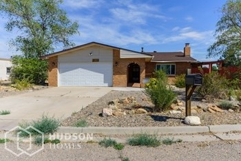1108 Montano Ct 3 Beds House for Rent Photo Gallery 1