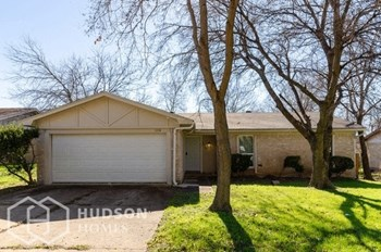 1110 Nancy Ln 3 Beds House for Rent Photo Gallery 1