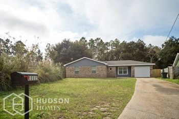 11115 Bridge Creek Dr 3 Beds House for Rent Photo Gallery 1