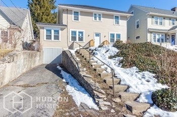 111 Alanson Rd 3 Beds House for Rent Photo Gallery 1