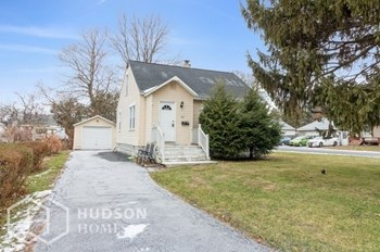 111 Breman Ave 3 Beds House for Rent Photo Gallery 1