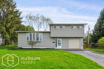 111 Wickson Rd 3 Beds House for Rent Photo Gallery 1
