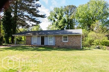 1126 Gale Dr 2 Beds House for Rent Photo Gallery 1