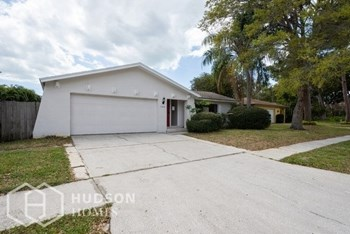 11424 102Nd Ct 3 Beds House for Rent Photo Gallery 1