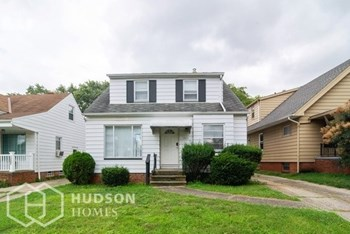 11434 Tonsing Dr 4 Beds House for Rent Photo Gallery 1