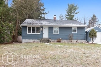 114 Euclid Dr 3 Beds House for Rent Photo Gallery 1