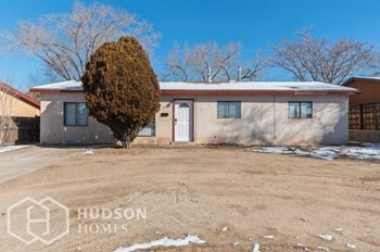 11519 Constitution Ave Ne 3 Beds House for Rent Photo Gallery 1