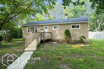 115 Solar Dr 2 Beds House for Rent Photo Gallery 1