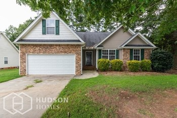 115 Thorncliff Place 4 Beds House for Rent Photo Gallery 1