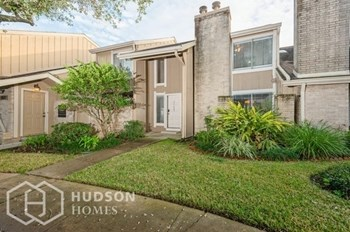11609 Southlake Unit 34 3 Beds House for Rent Photo Gallery 1