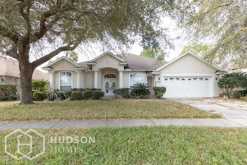 11614 North Summer Haven Blvd 5 Beds House for Rent Photo Gallery 1
