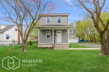 118 Union St 4 Beds House for Rent Photo Gallery 1