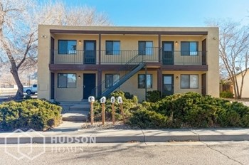 12000 Indian School Rd Ne Unit 3 2 Beds House for Rent Photo Gallery 1