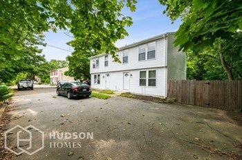 1224-1226 ENGLISHTOWN RD Unit 2 2 Beds House for Rent Photo Gallery 1