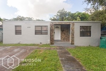 1228 NW 43RD ST 2 Beds House for Rent Photo Gallery 1
