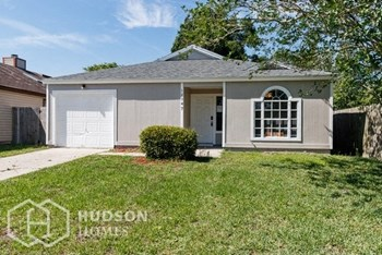12347 Mastin Cove Rd 3 Beds House for Rent Photo Gallery 1