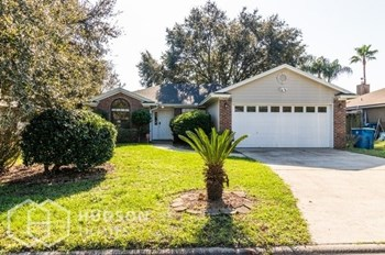 12430 Eagles Claw Ln 3 Beds House for Rent Photo Gallery 1