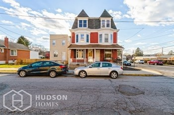 1248 Luzerne St 3 Beds House for Rent Photo Gallery 1