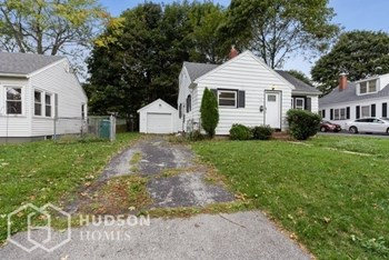 125 ELLSINORE ST 3 Beds House for Rent Photo Gallery 1