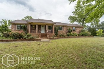 12739 Hwy 215 South 3 Beds House for Rent Photo Gallery 1