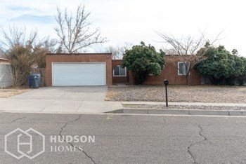 13004 San Juan Ave Ne 3 Beds House for Rent Photo Gallery 1