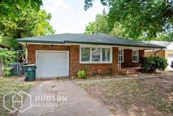 1307 Downing St 3 Beds House for Rent Photo Gallery 1