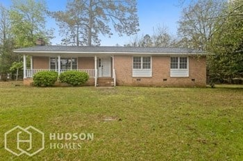 1340 Rl Coward Rd 3 Beds House for Rent Photo Gallery 1