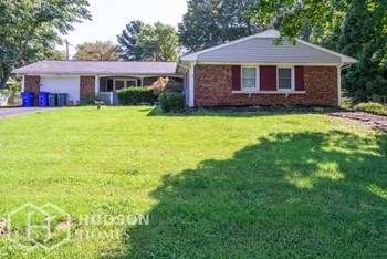 13432 IDLEWILD DR 3 Beds House for Rent Photo Gallery 1