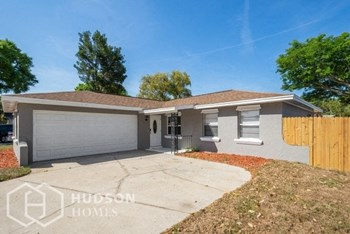 1414 Cromwell Dr 3 Beds House for Rent Photo Gallery 1