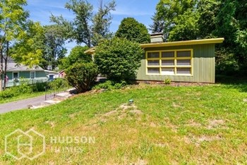 141 CORDOVA ST 3 Beds House for Rent Photo Gallery 1