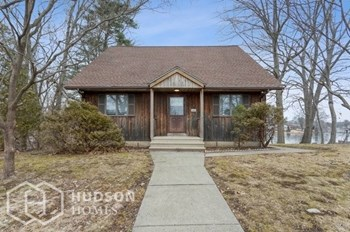 142 CHATHAM TERRACE 3 Beds House for Rent Photo Gallery 1