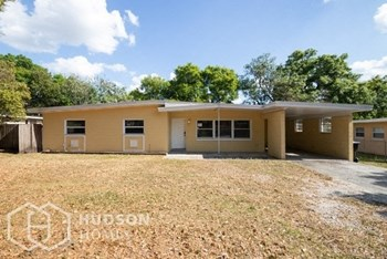 1440 Eden Dr 3 Beds House for Rent Photo Gallery 1