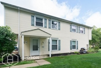 144 D Canterbury 3 Beds House for Rent Photo Gallery 1