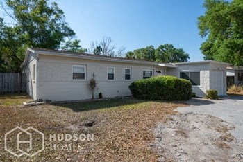 1472 S Belcher Rd 3 Beds House for Rent Photo Gallery 1