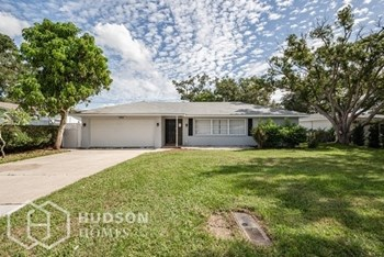 1495 Lakeside Dr 2 Beds House for Rent Photo Gallery 1