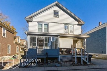 14 Kilburn Ct 3 Beds House for Rent Photo Gallery 1