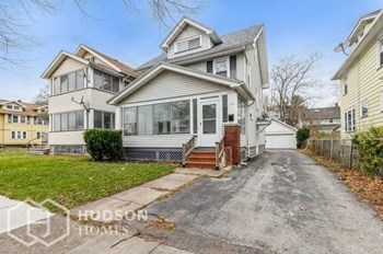 150 Ellicott St 3 Beds House for Rent Photo Gallery 1