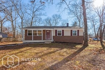 1519 MANOR VIEW RD 3 Beds House for Rent Photo Gallery 1