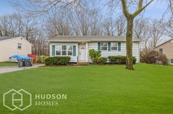 151 W Rutherford Dr Newark, DE 19713 3 Beds House for Rent Photo Gallery 1