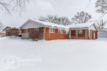 15237 RIDGEWAY AVE 3 Beds House for Rent Photo Gallery 1