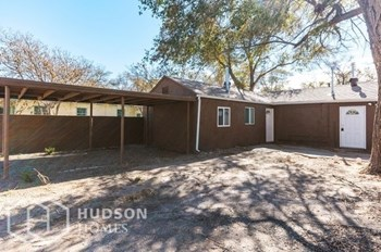 1544 Valley Rd Unit 1 1 Bed House for Rent Photo Gallery 1