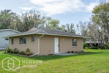 1559 Lakeshore Dr 1 Bed House for Rent Photo Gallery 1