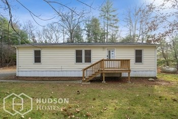 1586 Rt 209 3 Beds House for Rent Photo Gallery 1
